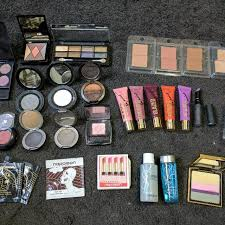 find many great new used options and get the best deals for mac party mate re lipstick lip stick at the best s at ebay
