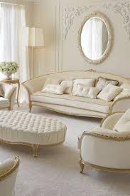 top brands of furniture. The Best Furniture Brands. 10 Brands Custom Bedroom Camouflage White Set Calvin Klein Top Of N