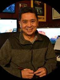 Edward Antonio, Composer, Music Supervisor, Rochester, New York, USA
