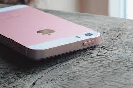 iphone 6s 32gb hintavertailu