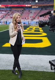 how to become a sports broadcaster career guidance espn s bcs championship broadcast could be the most viewed cable tv broadcast ever