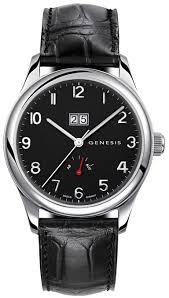 genesis german men s watches by a w ablogtowatch genesis german men s watches by a w feature articles