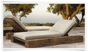 Top Outdoor Furniture Restoration And Restoration Hardware Patio