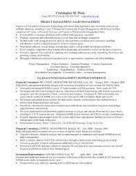 Account Manager Job Description For Resume Best Of Construction