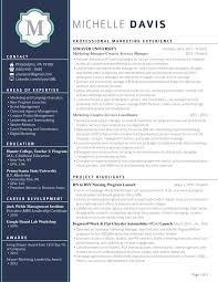 Sample Of Australian Resume Impressive Resume Templates That Will Get You Noticed Elevated Resumes