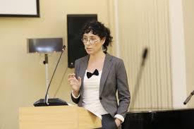 В СПбГУ прошла очередная защита диссертации по собственным  В СПбГУ прошла очередная защита диссертации по собственным правилам