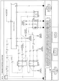 2006 kia rio radio wiring diagram dolgular com unbelievable 8 2006 Kia Rio Belt Diagram 2006 kia rio radio wiring diagram dolgular com unbelievable 8