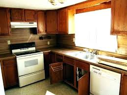 s cost per square foot on attractive plus laminate s installed countertop what is feat