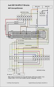 1984 chevy truck wiring diagram wiring diagrams 1984 chevy truck wiring diagram 2005 chevy silverado radio wiring diagram lovely 96 dodge ram radio