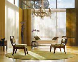 Window Treatment For Small Living Room Modern Window Treatments For Living Room Buy Finished Strip