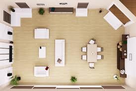Kleine schlafzimmer einrichten & gestalten. 3d Raumplaner Einrichtung Am Computer Planen Zuhause Bei Sam