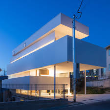 architectural house. Beautiful Architectural With Architectural House N