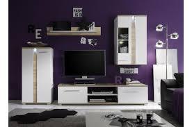 Meuble Tv Mural Design Pas Cher Id Es De D Coration Et De
