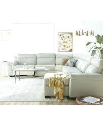 tribeca bedroom set bedroom sets bedroom sets living room furniture sectionals modern dining room sets bedroom