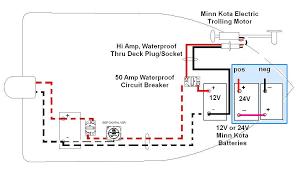 motorguide trolling motor wiring schematic motorguide motorguide wiring diagram wiring diagram schematics baudetails on motorguide trolling motor wiring schematic