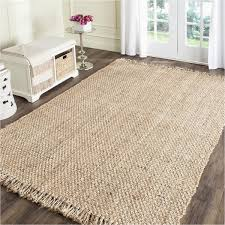 outdoor jute rug. Outdoor Jute Rug Photo Flooring Black And White Sisal Rugs In Cool Floral