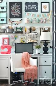 office design diy home ideas d on easy diy desk decor
