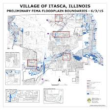 I Want To Itasca Il Official Website