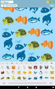 emoji wallpaper app. Fine Emoji Pin By Emoji Wallpaper App On Maker  Pinterest  Wallpaper In A