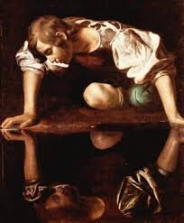 the myth of narcissus echo and narcissus the myth of narcissus in modern life and art
