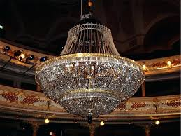 full size of second hand chandeliers cleaning the central crystal chandelier 2 handmade lighting antique used