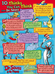 178 best Dr  Seuss Unit Study images on Pinterest   Dr suess moreover Best 25  Kindergarten activities ideas on Pinterest   Kindergarten moreover  further Theimaginationnook  Read Across America   All Things Literacy in addition Best 25  Kindergarten lesson plans ideas on Pinterest   Circle additionally  as well 115 best Shape Crafts and Activities images on Pinterest likewise Best 25  Toddler themes ideas on Pinterest   Themes for school further Best 25  Worksheets for kids ideas on Pinterest   English also Dr  Seuss Theme  FREE Preschool Printables   Cute Fish Number besides Best 25  Kindergarten math activities ideas on Pinterest. on best dr seuss images on pinterest week book ideas activities kids stuff school unit study and worksheets adding kindergarten numbers