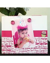Shopping Special Keep Calm And Have A Cupcake Lover Birthday Party