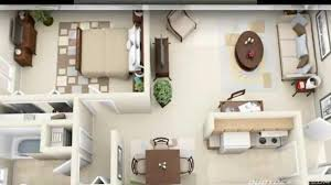 One Bedroom Suite At Palms Place Home Decorating Ideas Home Decorating Ideas Thearmchairs