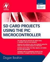 Digital Design Using Verilog Hdl Microprocessor Design Using Verilog Hdl Ebook Torrents En