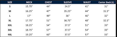 Mizzen And Main Size Chart Robert Graham Misunderstood Limited Edition Sport Shirt