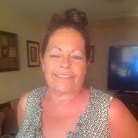 Brenda Record (brecord0061) - Profile | Pinterest