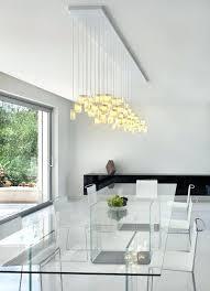 contemporary dining room lighting ideas. Contemporary Dining Lighting Awesome Room Ideas D