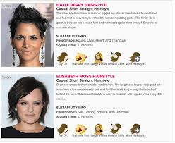 How To Find Your Hairstyle best 25 virtual hairstyles ideas curly chips o 5312 by stevesalt.us