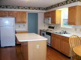 unfinished oak kitchen cabinets light unfinished kitchen cabinets unfinished wood kitchen cabinets canada