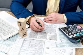 Tax Withholding Chart For Employers Withholding Tax Definition