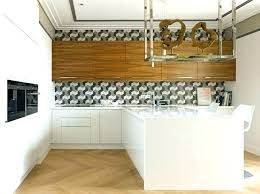 countertop and floor combinations quartz with and combinations large size of for black granite white cabinets countertop and floor combinations
