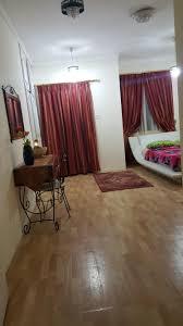 Bachelor Room Super Nice Fully Furnished Bachelor Room For Rent Matar Qadeem