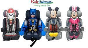 ninja turtles car seat car seats and boosters teenage mutant ninja turtle car seat covers ninja