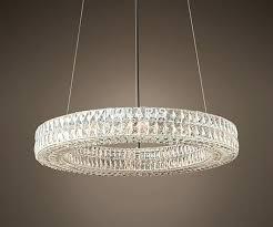 full size of modern raindrop crystal rectangular chandelier lighting uk for foyer round style ceiling home