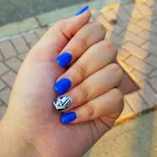 photo of nails spa braintree ma united states