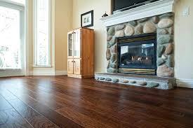 wood flooring that looks like ceramic tile laminate flooring ceramic tile effect