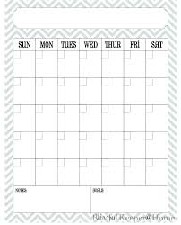 Monthly Workout Schedule Template Fitness Schedule Template Fitness Schedule Template Fitness