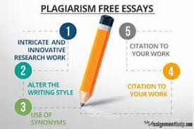 write my essay out plagiarism best resume writing services persuasive essay writing prompts for middle school students