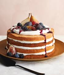 Start studying cake pan size conversions. Which Cake Pans Should I Buy Martha Stewart