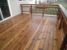 Flooring Cabot Deck Stain Interesting Solution For Wood