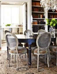 How To Secretstochoosingthebestqualityfurnitureforyourhome - Best quality dining room furniture