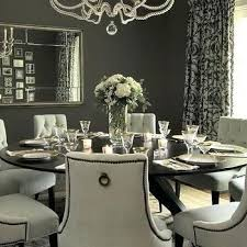 round dining table decor round dining table design ideas dining table decorating ideas for round dining table decor
