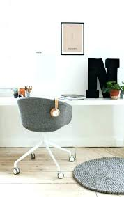 designs office. Plain Office Scandinavian Designs Desks Office Furniture Medium Size Of  Vintage Sofa Design Recliner Outlet Stores Near Me Home Decor Ideas Bedroom Inside