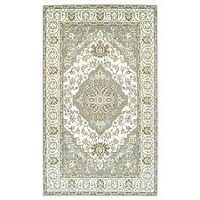 elephant rug for nursery breathtaking area gr rugs thelittlelittle home ideas 23
