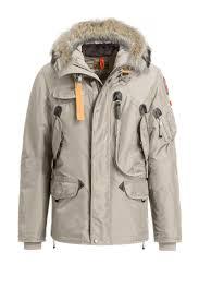 fashion design parajumpers man masterpiece right hand uk parajumpers right hand parajumpers denali leather jacket reasonable
